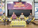 talkshow-film-belitung-5-inc-di-hotel-maxone-belstar-belitung.jpg