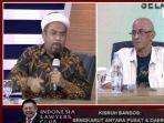 talkshow-ilc-tv-one-ali-ngabalin-vs-geisz-chalifah.jpg