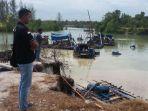 tambang-timah-ilegal_20161228_090301.jpg