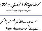 tanda-tangan-susilo-bambang-yudhoyono-dan-agus-harimurti-yudhoyono_20161004_204616.jpg