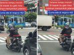 tangkapan-layar-video-aksi-seorang-pengendara-sepeda-motor.jpg