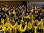 tangkapan-layar-website-bem-universitas-indonesia.jpg