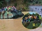 tank-di-sungai-bogowonto_20180311_210558.jpg