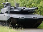 tank-leopard_20161226_184614.jpg