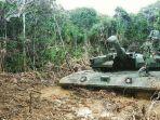tank-leopard_20170116_014150.jpg