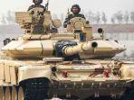tank-t-90m-milik-india.jpg