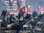 tank-tentara-rakyat-korea-oke.jpg