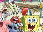 tayangan-kartun-spongebob-squarepants.jpg
