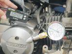 tekanan-diukur-menggunakan-pressure-gauge-untuk-tahu-aliran-oli.jpg