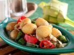telur-puyuh-cabai-bawang-bisa-disajikan-dalam-waktu-30-menit.jpg