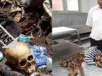 temuan-tulang-belulang-di-tempat-sampah.jpg