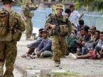 tentara-australia-di-timor-leste.jpg