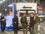 tentara-dan-polisi-belgia_20170827_115256.jpg