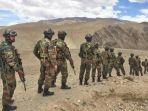 tentara-india-di-perbatasan-dengan-china-di-pegunungan-himalaya.jpg