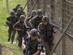 tentara-korea-selatan_20170905_221938.jpg