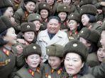 tentara-wanita-korea-utara123.jpg