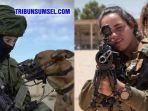 tentara-wanita_20180605_112150.jpg