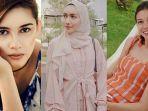 terkenal-tomboy-6-artis-cantik-ini-ternyata-sangat-feminim.jpg