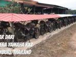 terlalu-kaya-pria-thailand-ini.jpg