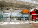 terminal-baru-bandara-depati-amir_20160902_201023.jpg