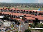 terminal-lcc-bandara-soekarno-hatta.jpg