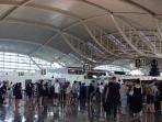 terminal_20160308_184355.jpg