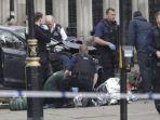 teror-london_20170323_151357.jpg