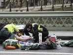 teror-london_20170324_130348.jpg