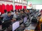tes-cat-ppk-di-belitung-timur-222020.jpg