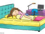 tidur-cukup-bisa-menjadi-salah-satu-cara-pencegahan.jpg