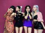tiga-anggota-blackpink-puncaki-brand-reputasi-girlband-korea-selatan.jpg