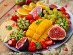 tiga-buah-buahan-manis-ini-cocok-untuk-penderita-diabetes.jpg