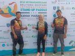 tiga-dari-sembilan-atlet-malaysia.jpg