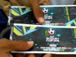 tiket-piala-aff-2016_20161209_212719.jpg