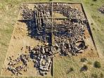 tim-arkeolog_20160819_135457.jpg
