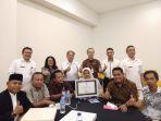tim-dari-kabupaten-belitung-timur_20181017_141121.jpg