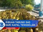 tim-gabungan-evakuasi-ribuan-tabung-gas.jpg