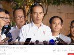 tim-kampanye-nasional-tkn-joko-widodo-jokowi-maruf-amin.jpg