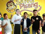 tim-sang-pisang-cabang-bangka_20180702_215308.jpg