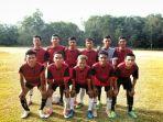 tim-sepak-bola-porprov-2018_20180504_164118.jpg