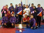 tim-taekwondo-beltim-foto-bersama_20180821_130455.jpg