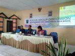 tim-universitas-indonesia-melakukan-fgd-pengembangan-desa-sijuk_20180920_165928.jpg