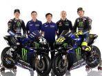 tim-yamaha-untuk-motogp-2020-nee.jpg