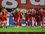 timnas-belgia-kalahkan-inggris-uefa-nations-league.jpg