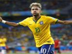 timnas-brasil-neymar_20180625_175550.jpg