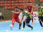 timnas-futsal-indonesia_20170123_171725.jpg