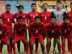 timnas-indonesia-u-16_20170714_092711.jpg