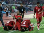 timnas-indonesia-u-19_20180705_220648.jpg
