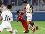 timnas-indonesia-u19-juara-grup-k-setelah-bermain-imbang-1-1-dengan-korea-utara.jpg