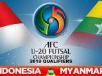 timnas-indonesia-vs-myanmar-afc-futsal-u-20.jpg
